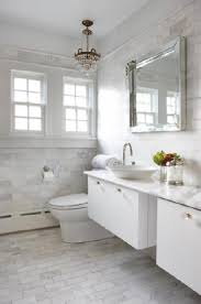 marble bathroom with awesome design ideas round sink marble