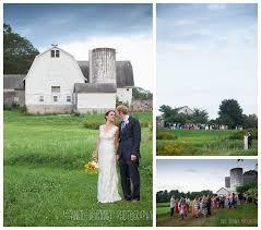 Barn Weddings In Maine 63 Best Maine Barn Weddings Images On Pinterest Barn Weddings