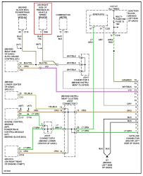 pajero wiring diagram pajero automatic transmission wiring diagram