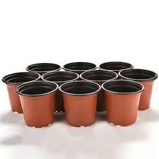 decoration avec des pots en terre cuite achetez en gros mini pot en terre cuite en ligne à des grossistes