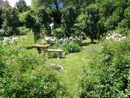 guide to scaping english country garden landscaping ideas
