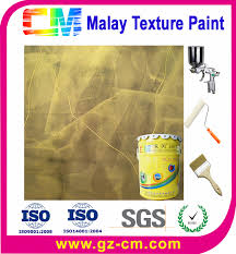 Water Based Interior Paint Waterbased Italian Wall Decorative Home Interior Paint Buy