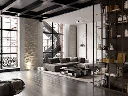 furniture 72 living room amusing urban home decorating winning