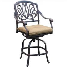 kitchen kitchen islands with granite top bar stool ebay ebay bar