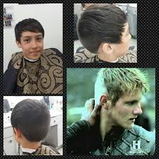 best hair 92 photos u0026 31 reviews hair salons 475 entrada dr