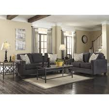 Ashley Furniture Farmhouse Table by Ashley Furniture And More Furniture Deals Online