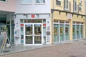 Stadtverwaltung Bad Neuenahr Ahrweiler öffnungszeiten In Der Touristinformation Der Stadt Remagen