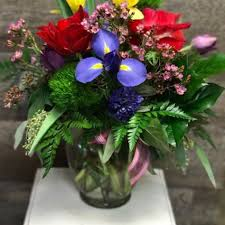 florist in nc asheville florist flower delivery by stargazers floral designs