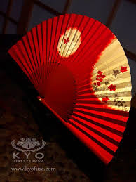japanese fans for sale japanese fans are made of paper on a bamboo frame usually with a