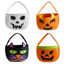 halloween bags for trick or treating popular cello loot bags buy cheap cello loot bags lots from china