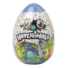 jumbo easter egg hatchimals jumbo easter egg candy stickers and candy