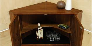modern home bar design layout bar modern home bar design ideas style amazing home bar