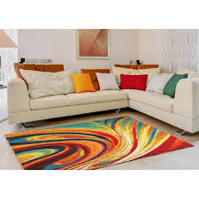 Home Dynamix Rugs On Sale 66 Best Rugs Images On Pinterest 4x6 Rugs Abstract Pattern And
