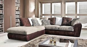 canape bois et chiffons occasion chaises bois et chiffons best of canape bois et chiffons cuir
