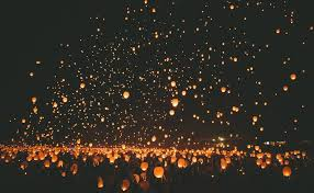 the lights fest ta light festivals 2018 2019 calendar find light events everfest