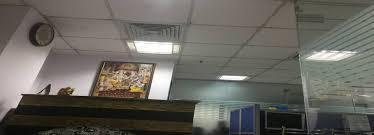 Awning Services Rahul Awning Services Kirari Suleman Nagar Delhi Awning