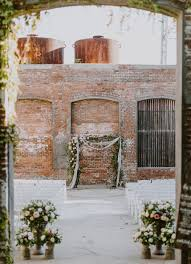wedding arches rentals in houston tx top 10 wedding from 2017