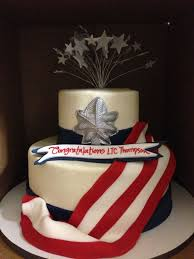Cake Decorating Jobs Near Me A Major Promotion Cake A Chocolate Cake With Vanilla Buttercream