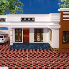 kerala home design moonnupeedika kerala pioneer architects kattappana siril mathew kerala business