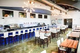 cheap wedding venues in richmond va wedding reception venues in richmond va 113 wedding places