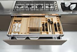 organizing kitchen drawers tips for organizing kitchen drawers design ideas for house