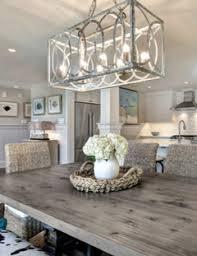 standard height of light over dining room table dining room light height vitlt com