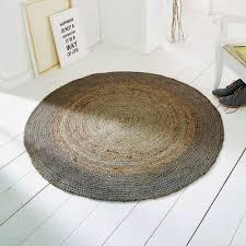 heine versand teppiche heine chenille teppich beste sammlung möbel de sofa