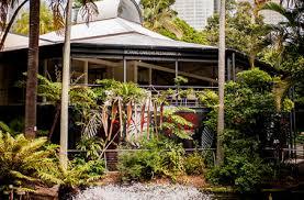 Sydney Botanic Gardens Restaurant Restaurants In Sydney Cbd Restaurants