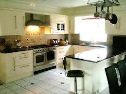 fascinating 50 kitchen tiles for cream kitchen design decoration