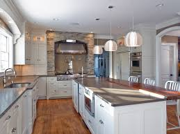 index of uploadedimages kitchens com multimedia slideshows