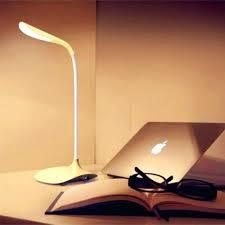 Cordless Led Desk Lamp Table Lamp Cordless Led Table Lights Desk Lamp Light Seasonal