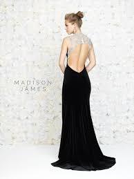 dress design ideas formal dress shops hobart choice image dresses design ideas