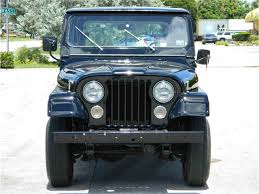 turquoise jeep cj 1979 jeep cj for sale classiccars com cc 1013119