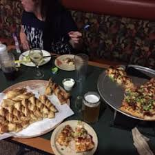 round table pizza lambert street lake forest ca best pizza delivery in ladera ranch ca yelp