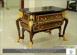 luxury furniture and interiors timbertunes