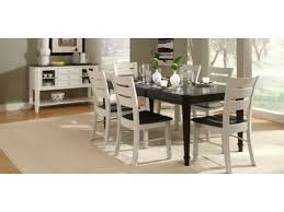white kitchen furniture sets white kitchen sets all shapes and sizes and best selection