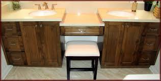 bathroom cabinet designs 15 traditional tall bathroom cabinets