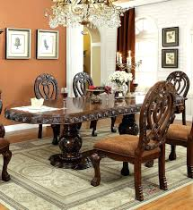 Formal Dining Room Table Sets Glass Dining Table With Bench Full Size Of Dining Tablessmall