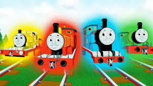 thomas friends whistle u0026 peep thomas friends game