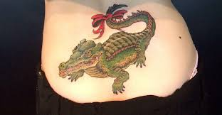 florida tattoo laws 2015 gearhead tattoo 25 photos 10 reviews