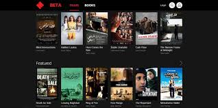 some lebanese movies are available for streaming 961