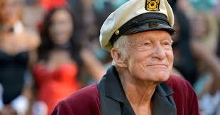 hugh hefner 1926 2017 life and times of a publishing legend in