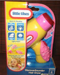 Toddler Bedroom Toys Pinkstinks Articles