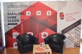 badalona home design 2016 badalona home design home facebook