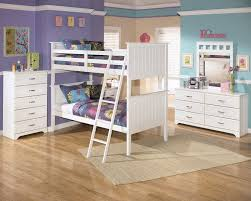 Rent To Own Bunk Beds Ashley Furniture Rental - Rent bunk beds