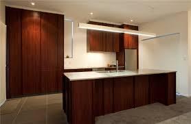 kitchen design christchurch somerfield cutting edge kitchens
