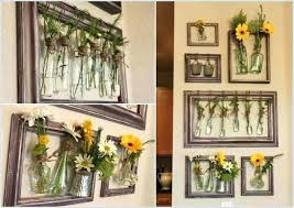frame ideas empty picture frame ideas frame a mount empty picture frame crafts