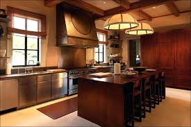 kitchen cabinets el paso kitchen cabinets el paso tx kitchen bath cabinets doors for in