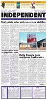 delta county independent feb 6 2013 by delta county independent