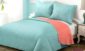 Solid Color Comforters Solid Quilt Sets Solid Color Quilt Sets Solid Color Comforters